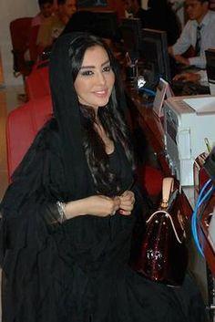 Mayssa Maghrebi