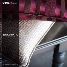💫Ruhunun ışıltısını yaşam alanına yansıtmak isteyenlere harika bir koleksiyon; Galaxy Koleksiyonu . Üstteki yastık: AEDEN Alttaki yastık: VENÜS . #interior #homedesign #degrape #evdekorasyonu #izmir #kumaş #döşemelikkumaş #perde #istanbul #curtain #upholstery #textile #design #interiordesign #elegant Louis Vuitton Damier, Istanbul, Tote Bag, Elegant, Pattern, Bags, Fashion, Fabrics, Classy