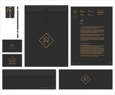 Atelier-Rennais-architecture-interior-design-logo-design-branding-Vivien-Bertin-16