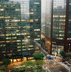 Taipei tunhua