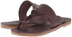 No results for Toms isabella sandal Mommy Style, Children In Need, Flats, Sandals, Toe Rings, Flip Flops, Toms, Pairs, Leather