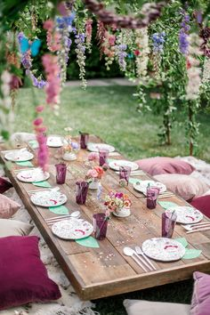 Magical Fairy Garden Birthday Party For Kids – Perfete Kids Party Inspo Magical Fairy Garden Geburtstagsfeier für Kinder – Perfete Kids Party Inspo Backyard Birthday Parties, Joint Birthday Parties, Fairy Birthday Party, Garden Birthday, Garden Parties, 5th Birthday, Small Garden Party Ideas, Garden Party Decorations, Birthday Party Decorations