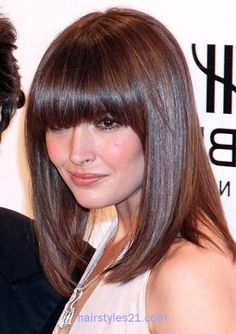 Medium Length Hairstyle Ideas From The Celebrities Rose Byrne Hair, Shenae Grimes, Hair Wax, Hair Breakage, Hair Conditioner, Blow Dry, Hair Hacks, Sexy, Celebrities
