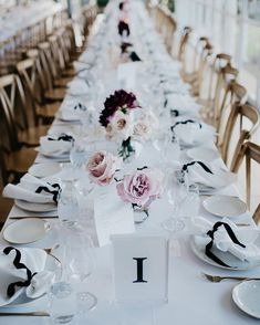 Thea + Jeremey had their special night in our Wisteria Room with a beautiful long table setup making everyone feel welcome and invited. Wedding Blog, Wedding Styles, Wedding Day, Acrylic Table, Sydney Wedding, Wedding Reception Decorations, Event Styling, Wedding Details, Wedding Flowers