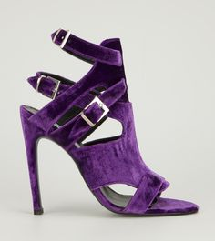 We've got 10 positively gorgeous, totally Beautiful Purple, very special things to wear right now, from shoes, to bags, to coats. http://www.beautifulnow.is/bnow/10-beautiful-purples-to-wear-now-charkviani-givenchy-tom-ford-sergio-rossi-hermes-paco-rabanne-judith-leiber-balmain-elie-saab-bill-blass