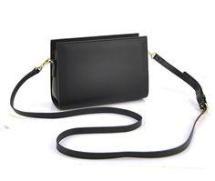 32.99$  Watch here - https://alitems.com/g/1e8d114494b01f4c715516525dc3e8/?i=5&ulp=https%3A%2F%2Fwww.aliexpress.com%2Fitem%2FWomen-Genuine-Leather-Mini-Handbag-Shoulder-Cross-Body-Box-Bag-Satchel-Messenger-Fashion-Simple-Elegant-Lady%2F32707059252.html - Women Genuine Leather Mini Handbag Shoulder Cross Body Box Bag Satchel Messenger Fashion Simple Elegant Lady Purse Sling Pouch 32.99$