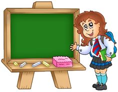 Gify Nena - škola str. 2 School Frame, Page Borders, Maria Jose, Cartoon Characters, Fictional Characters, Boarders, Drawing For Kids, School Days, Cute Drawings