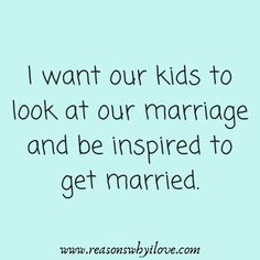 Funny love quotes for him marriage beautiful Ideas for 2019 Love Quotes For Her, Super Funny Quotes, Funny Quotes About Life, Quotes For Him, Be Yourself Quotes, Funny Memes, Beautiful Quotes For Husband, Funny Husband Quotes, Future Husband Quotes
