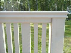 Altanräcke Outdoor Curtains For Patio, Outdoor Decor, Backyard House, Porch Area, Getaway Cabins, Pergola Designs, Pergola Ideas, Balcony Design, Simple Colors