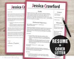 curriculum vitae medicina and layout di resume on pinterest