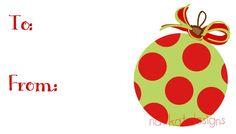 Nat Kat Designs: Christmas