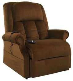 1000+ images about 500 LB+ Heavy Duty Recliner For Big ...