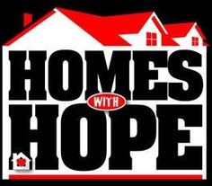 Rent to Own Homes and a GREAT Rent to Own Program  http://hopetoown.com/rent-to-own-homes