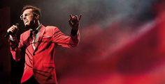 Dove vuoi andare? Concerti ed eventi dal 5 al 12 maggio. Ecco a voi alcuni degli eventi che animeranno i palchi di piazze e teatri di tutta Italia. Lana del Rey, ma anche Marco Mengoni, i Modà e Raphael Gualazzi, tra i protagonisti di questa settimana. Scopri con noi gli altri appuntamenti!