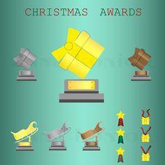 #christmas #xmas #christmastime #christmasstuff #christmasitems #christmasawards #awards # sleigh #star #presents #medal #vectorgraphics #vectorgraphic #vectorart #etsy #graphicdesigner #illustrator #illustration #cliparts #clipart #designedann #designed #designe Vector Graphics, Vector Art, Christmas Items, Awards, Presents, Clip Art, Graphic Design, Illustrator, Digital