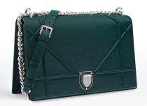 Christian-Dior-Diorama-Bag