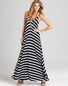 Target Mobile Site - Mossimo® Womens Kimono Sleeve Maxi Dress ...