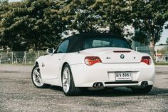 Bmw Z4 M, Cars And Motorcycles, Vehicles, Car, Vehicle, Tools