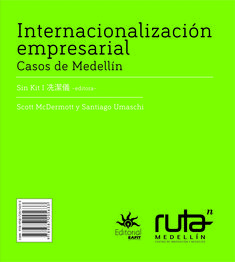 #Administración #Académico #Emprendimiento Editorial, Boarding Pass, Entrepreneur, Libros