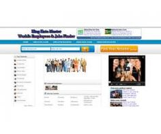 Find Jobseekers and Employers At Kingkatomaster.com worldwide - Classified ads India - Post free classified ads