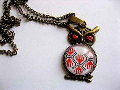 Charmed, Personalized Items, Metal, Bracelets, Jewelry, Jewlery, Bijoux, Schmuck, Jewerly
