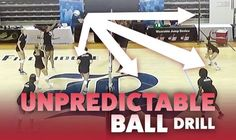 2-ball pepper – a different challenge from Emily Hiza