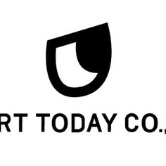 スタートトゥデイ自社ブランドはICTやIoTを活用前澤社長前代未聞のブランドに