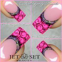 more nail designs niffty nailz nail art nails designs nails 2