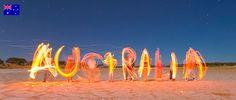 Мечтали ли вы просыпаться под шум океана? Да?   Тогда у нас хорошие новости - университет Сиднея (Австралия) готов принять иностранных студентов на обучение по любой из представленных в нем программ магистратуры и аспирантуры. Стипендия включает в себя все расходы (в том числе на проживание и питание). Максимальный срок обучения - 3 года с возможностью продления ещё на один семестр для студентов аспирантуры. Дедлайн 30 декабря, так что ещё есть время! https://studyqa.com/scholarships/view/6