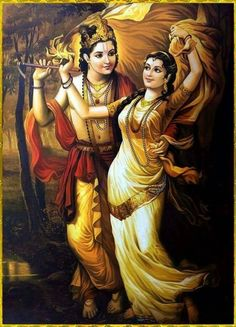 Best Picture Of Lord Radhe Krishna Art Images, Radhe Radhe, Hare Rama Hare Krishna, Best Images Of Lord Radhe Krishna Jai Shree Krishna, Cute Krishna, Radha Krishna Pictures, Lord Krishna Images, Radha Krishna Photo, Krishna Art, Krishna Photos, Radhe Krishna Wallpapers, Lord Krishna Wallpapers