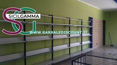 CARTOLERIA Bookcase, Divider, Shelves, Room, Furniture, Home Decor, Shelving, Bedroom, Homemade Home Decor
