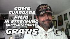 Come guardare Film nuovi in Streaming completamente Gratis