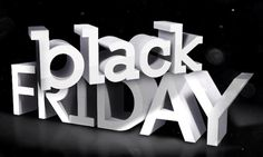 (UPDATE) Statistici eMAG Black Friday 2017