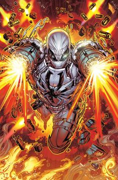 ArtStation - Extreme Carnage Alpha Covers, Jonboy Meyers Venom Comics, Marvel Venom, Marvel Art, Marvel Dc Comics, Marvel Heroes, Comic Book Artists, Comic Book Characters, Comic Books Art, Comic Art