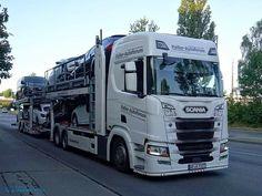 Used Trucks, Volkswagen, Trucks