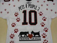Pets R People 2 (back)