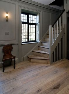 25 Best Border Oak Hallways Images Border Oak Oak