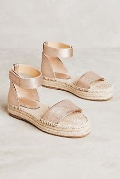 eb1a34585 Slide View: Splendid Jensen Flatform Espadrilles My favorite type of shoe.  The cuff flatter my very skinny calves, love the color too (goes with a lot  of ...