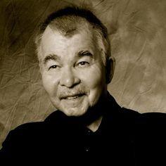 John Prine is 69 today
