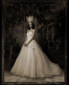 Portrait   People   Black & White Photography   Nancy Nolan Photography