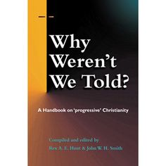 Does the bible really condemn homosexuality? Progressive Christianity blog - Westar Institute