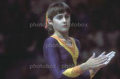 Nadia Comaneci, Gymnasts, Computer, The Originals, Original Image, Memes, Illustration, Ink, Friends