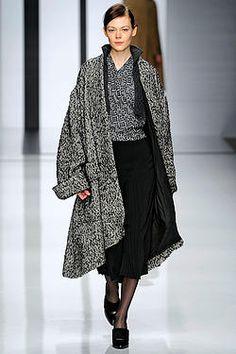Dash and Miller Woven Textile Design Studio | Catwalk