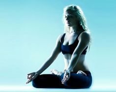How to De-Stress in Just 10 Minutes | Women's Health Magazine