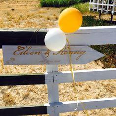 bespoke #handpainted signs planner@algarveweddings.eu  www.algarveweddings.eu  www.twitter.com/algarve_wedding  www.facebook.com/youralgarvewedding #algarve #vilamoura #beachwedding #algarveweddingteam #algarveweddings