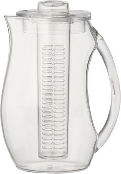 1000 Images About Water Infuser Pitchers On Pinterest