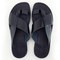 Lace Up Sandals, Black Sandals, Men Sandals, Leather Sandals For Men, Leather Slippers For Men, Mens Fashion Wear, Fashion Shoes, Comfortable Mens Dress Shoes, Mens Slippers