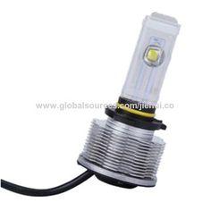 New Automotive LED Headlight, 150 Meters Illumination, Air Cooling Led Headlights, Home Appliances, House Appliances, Appliances