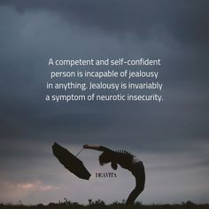 Couple Quotes : deep quotes about jealousy and self confidence with photos - The Love Quotes Envy Quotes, Jealousy Quotes, Top Quotes, Couple Quotes, Wise Quotes, Overcoming Jealousy, Overcoming Quotes, Deep Sentences, Jealousy Is A Disease