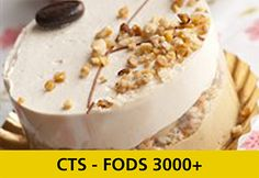 CTS FODS 3000+ - Learn Canola Teacher Resources, Learning, Desserts, Food, Tailgate Desserts, Deserts, Studying, Essen, Postres